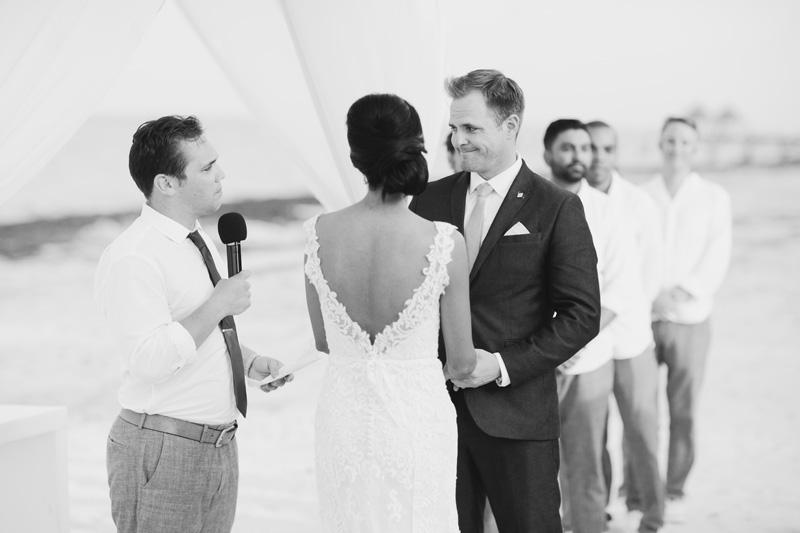 destination indian wedding photographer_087