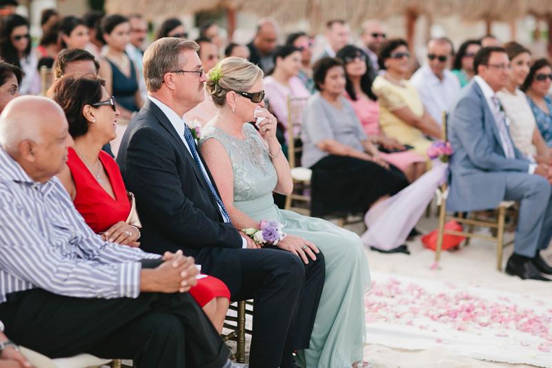 destination indian wedding photographer_088
