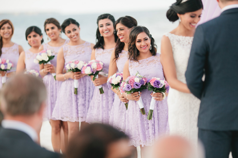 destination indian wedding photographer_089