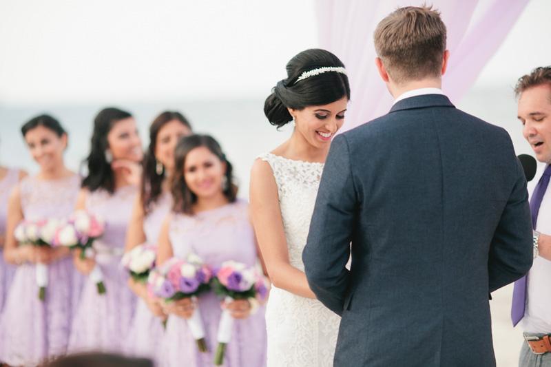 destination indian wedding photographer_090