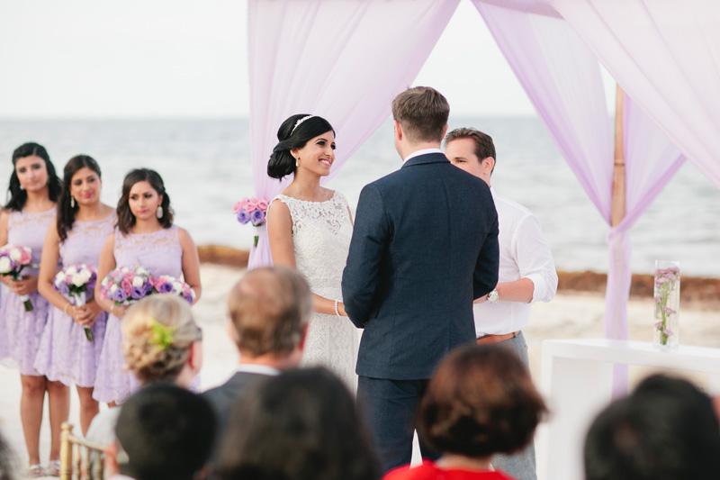 destination indian wedding photographer_094