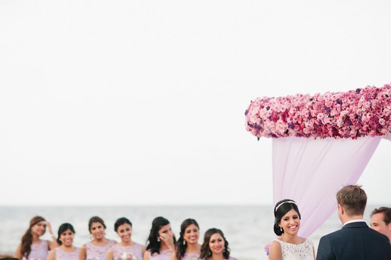 destination indian wedding photographer_099