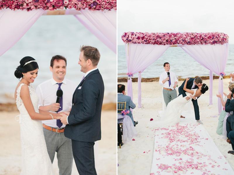 destination indian wedding photographer_105