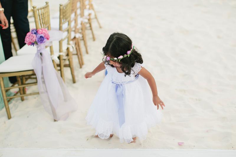 destination indian wedding photographer_110