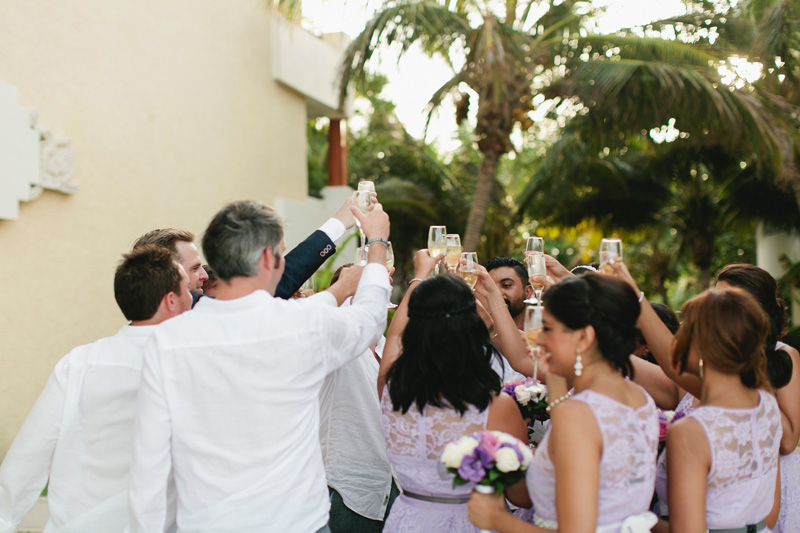 destination indian wedding photographer_114