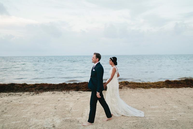 destination indian wedding photographer_118