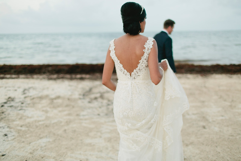 destination indian wedding photographer_124