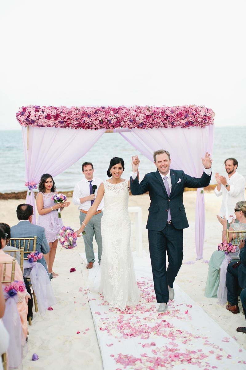 destination-indian-wedding-photographer_128