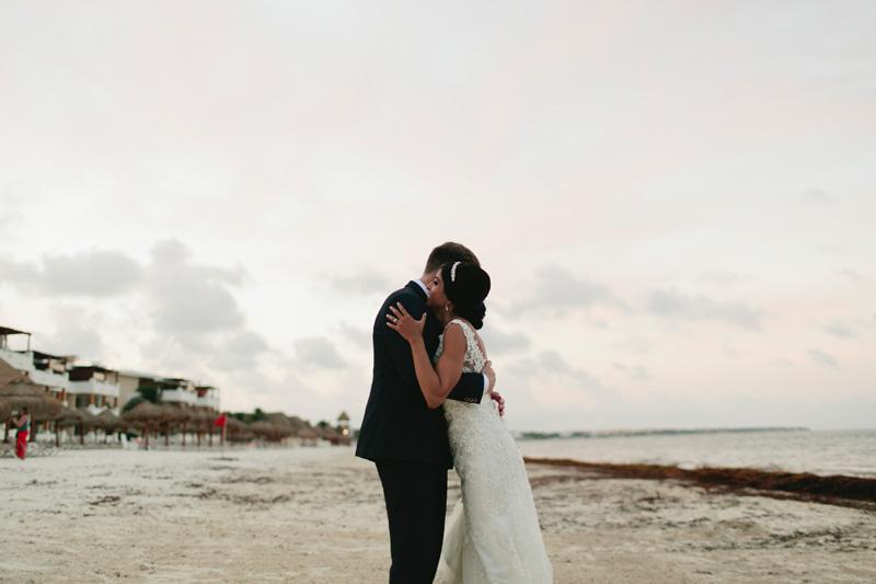 destination indian wedding photographer_131