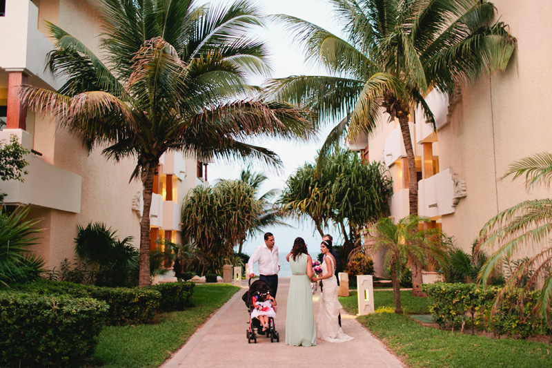 destination indian wedding photographer_136