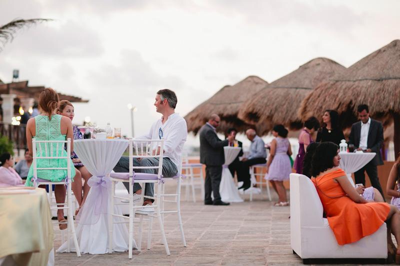 destination indian wedding photographer_138