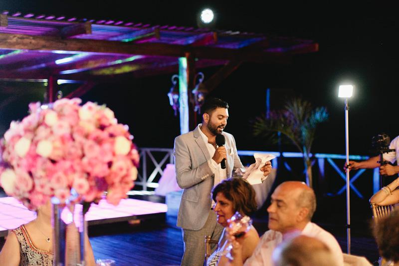 destination indian wedding photographer_147