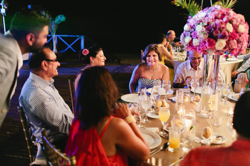 destination indian wedding photographer_149