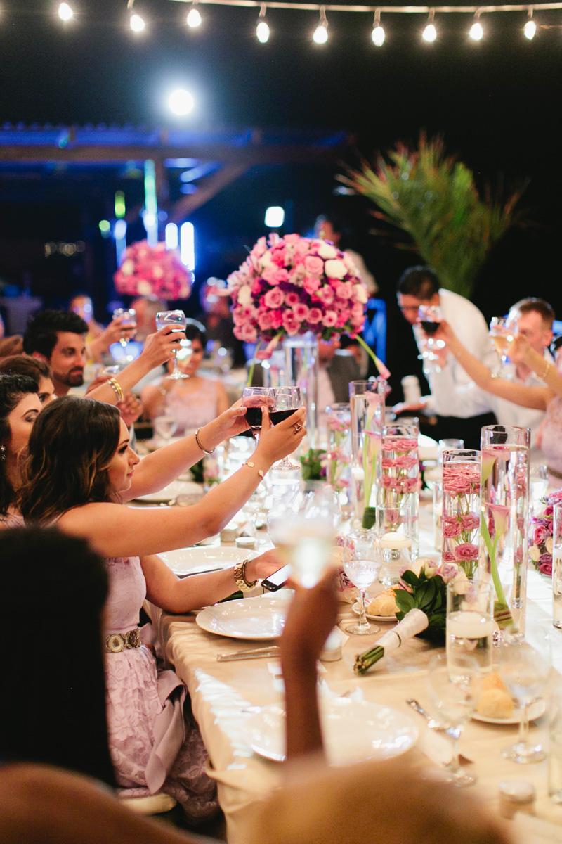destination indian wedding photographer_151