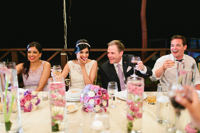 destination indian wedding photographer_157