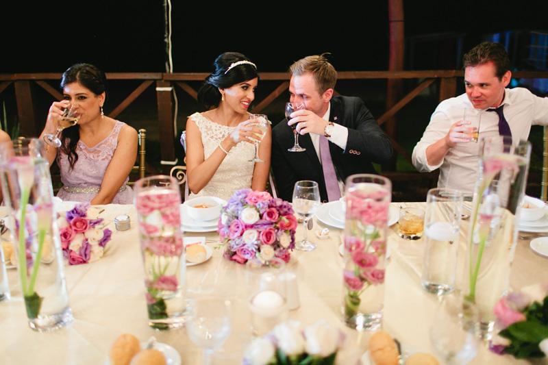 destination indian wedding photographer_159