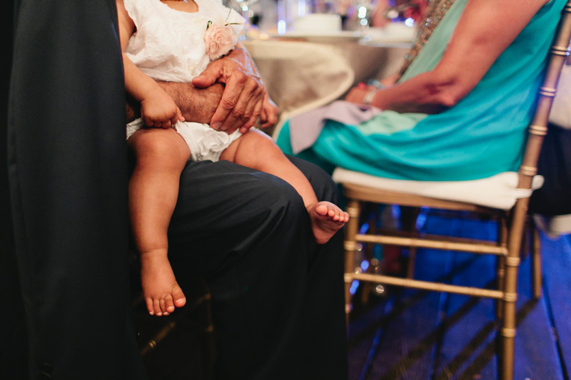 destination indian wedding photographer_161