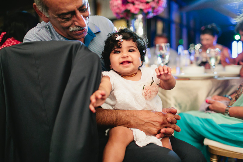 destination indian wedding photographer_162