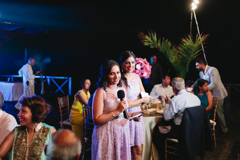 destination indian wedding photographer_163