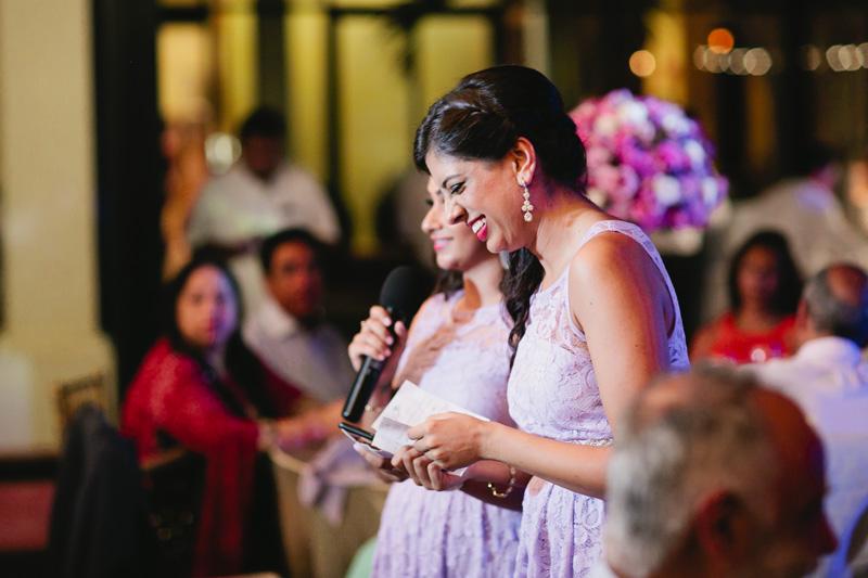 destination indian wedding photographer_165