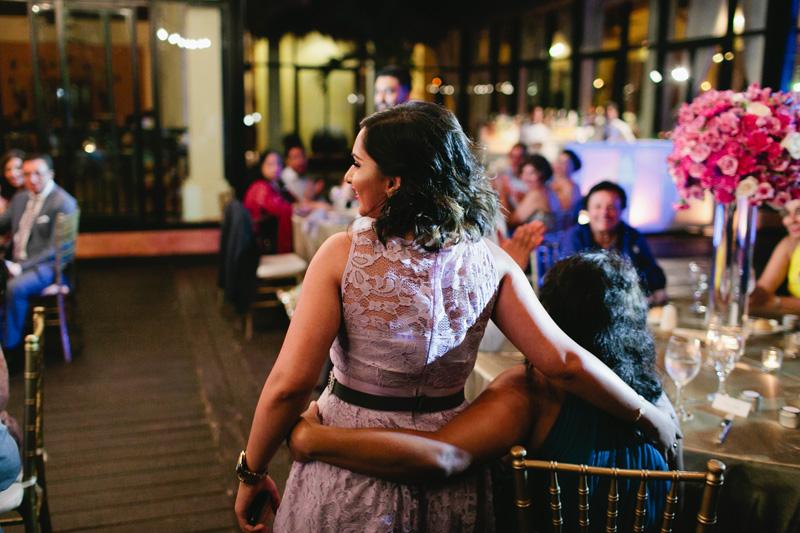 destination indian wedding photographer_167