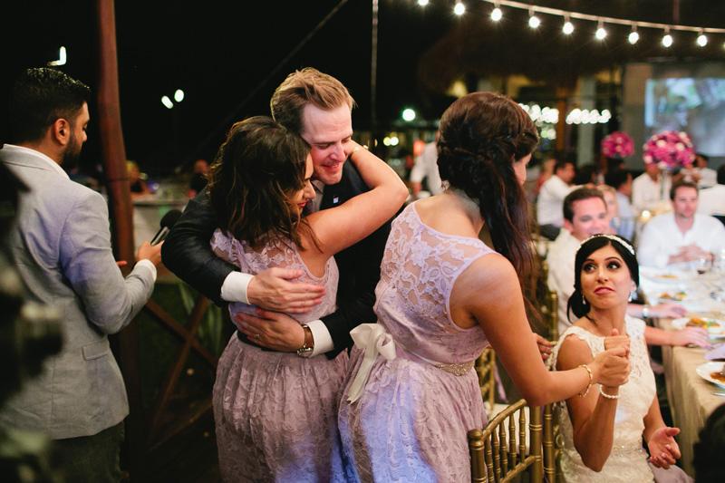 destination indian wedding photographer_168