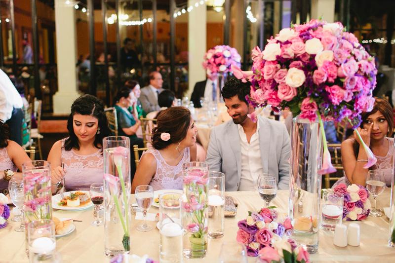 destination indian wedding photographer_169