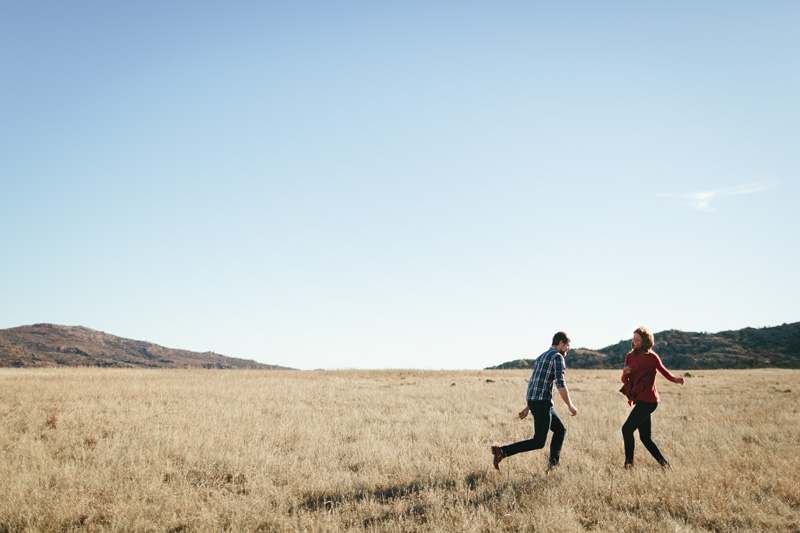 wichita mountain engagement photographer_01