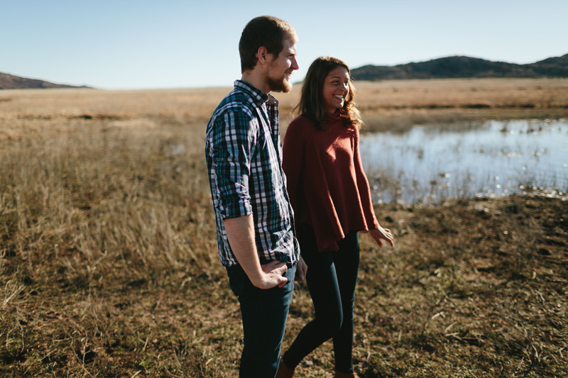 wichita mountain engagement photographer_02