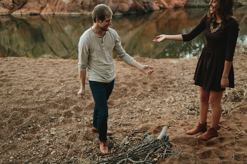 wichita mountain engagement photographer_05