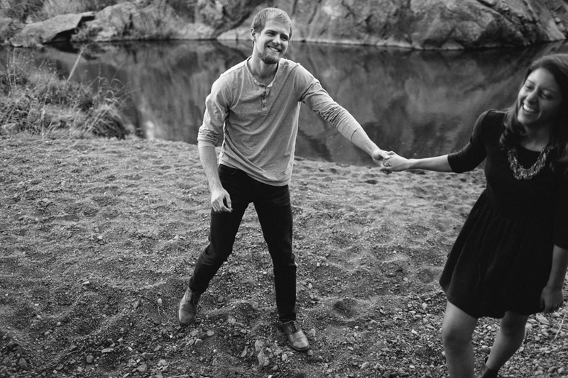 wichita mountain engagement photographer_06