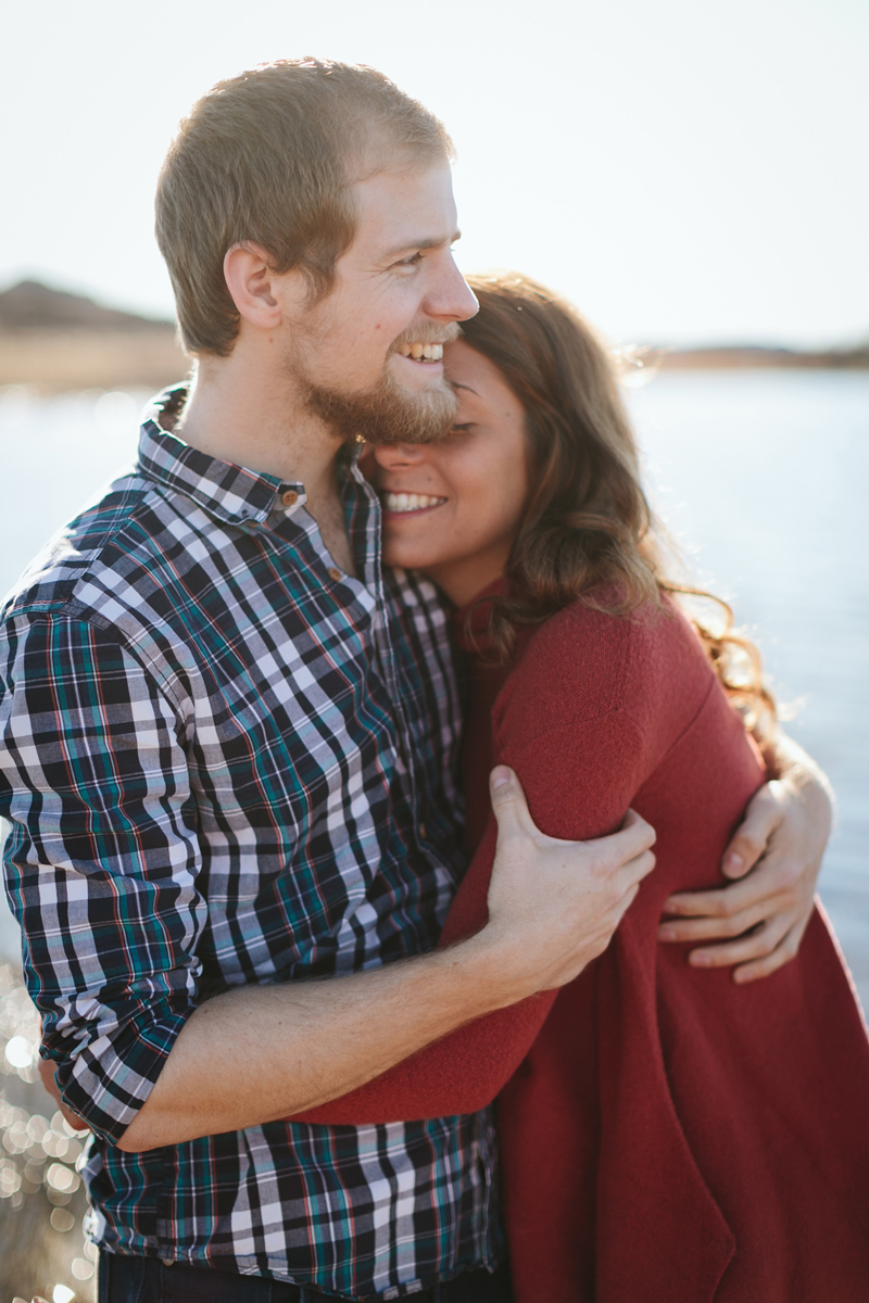 wichita mountain engagement photographer_07