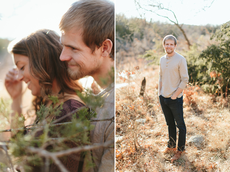 wichita mountain engagement photographer_12