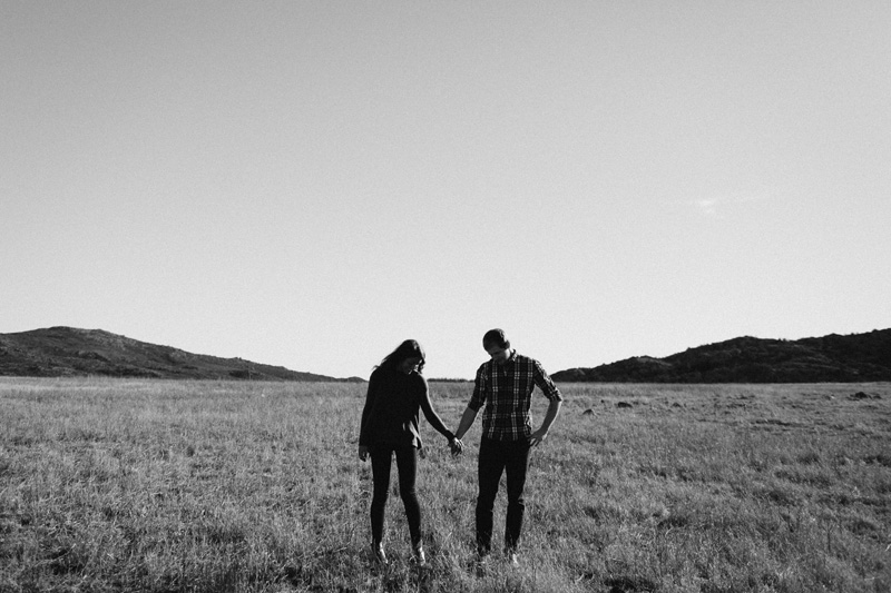 wichita mountain engagement photographer_15