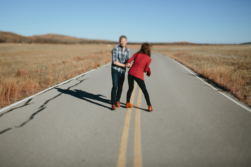 wichita mountain engagement photographer_18
