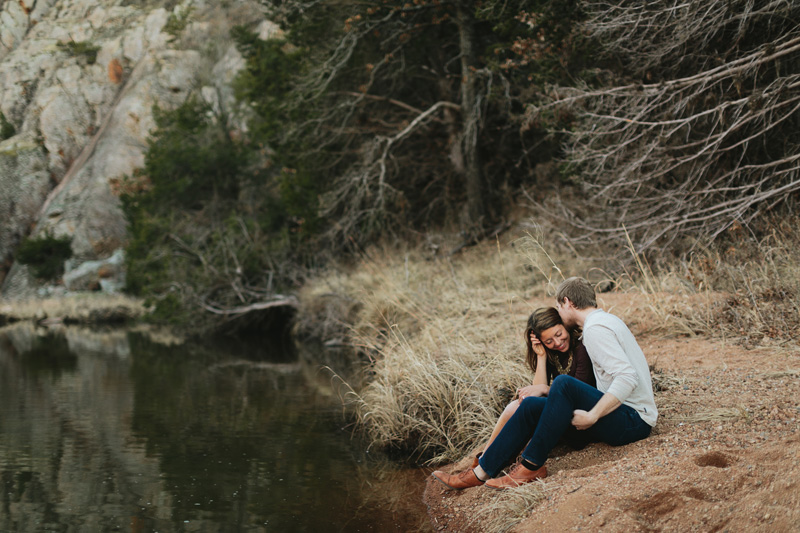 wichita mountain engagement photographer_19