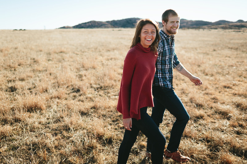 wichita mountain engagement photographer_30