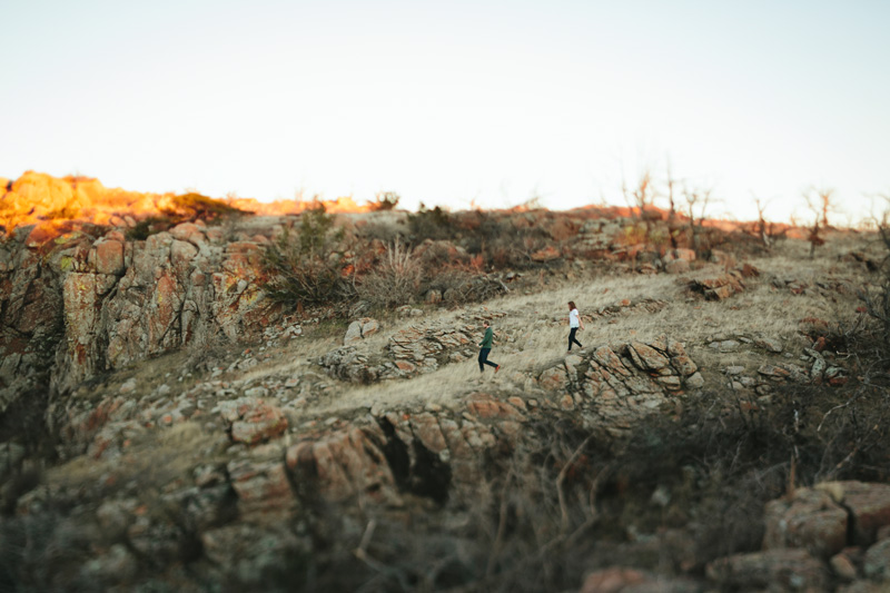 wichita mountain engagement photographer_35