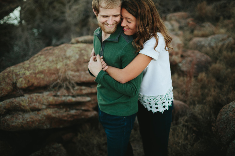 wichita mountain engagement photographer_40