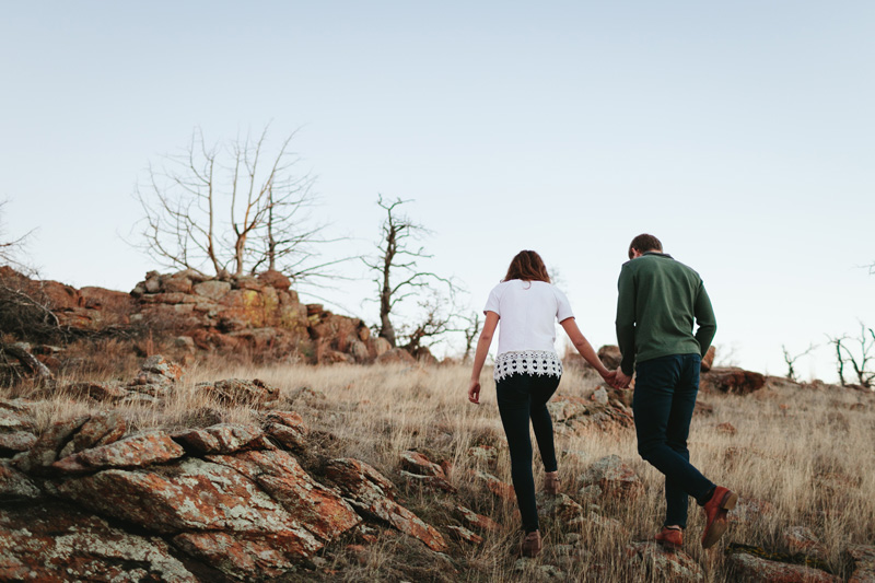 wichita mountain engagement photographer_46