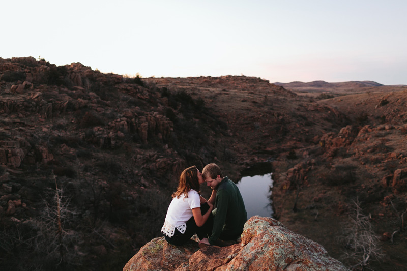 wichita mountain engagement photographer_52
