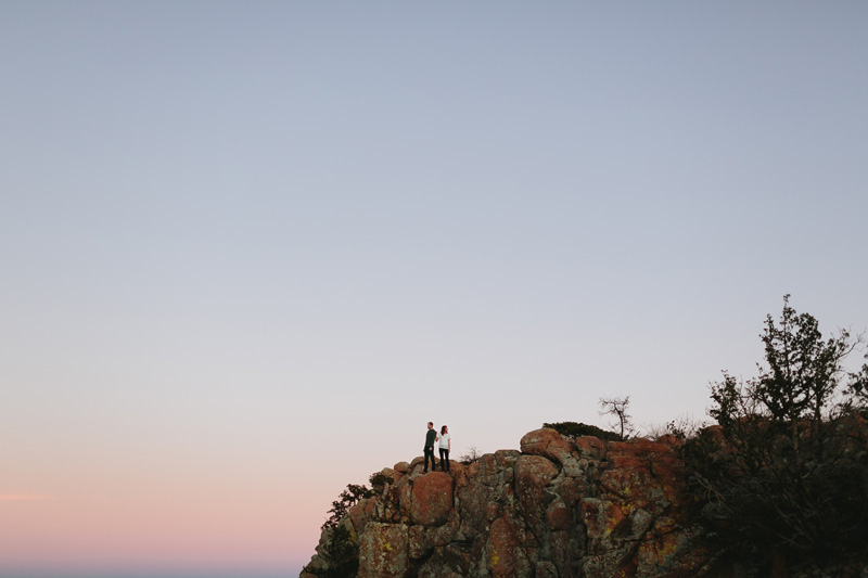wichita mountain engagement photographer_59