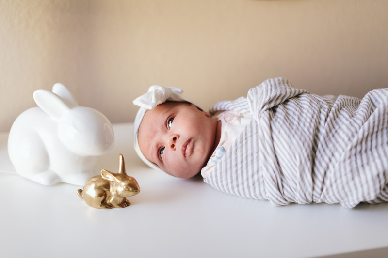 dfw in home newborn session_09