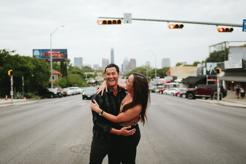 austin engagement photographer_116