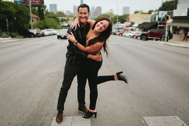 austin engagement photographer_140