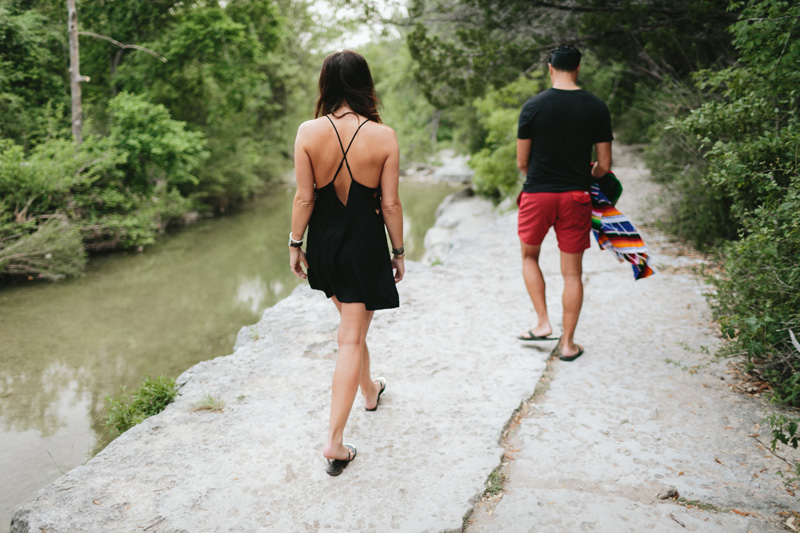 austin engagement photographer_143