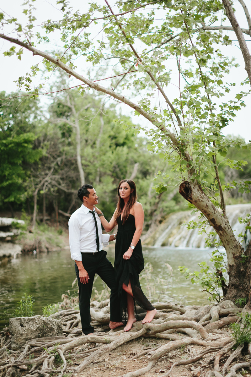 austin engagement photographer_146
