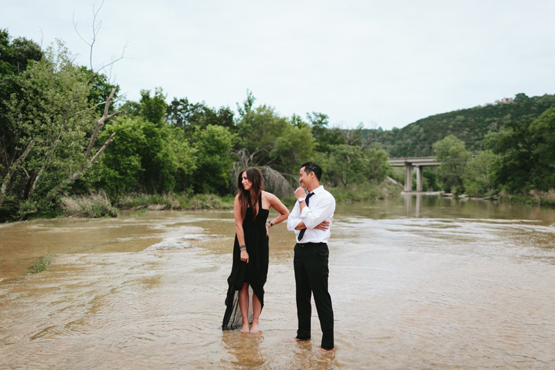 austin engagement photographer_147