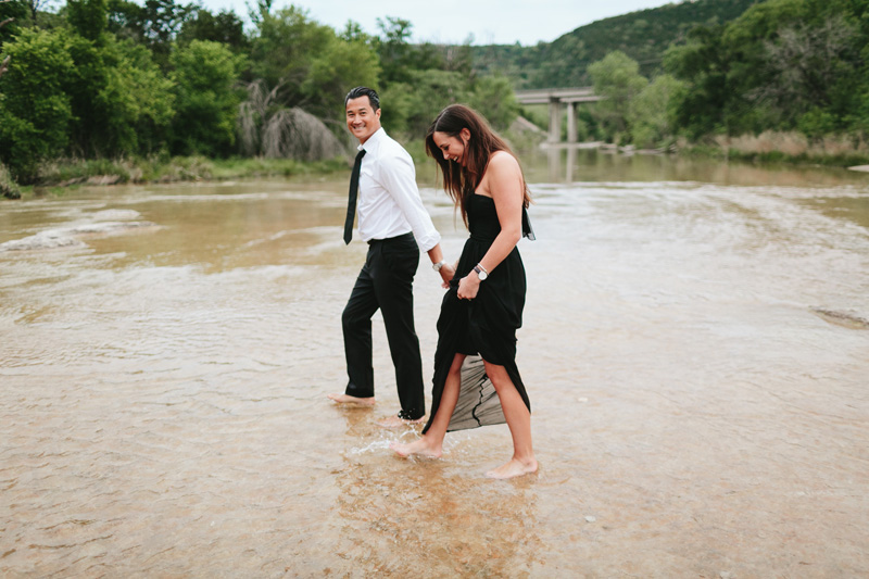 austin engagement photographer_150