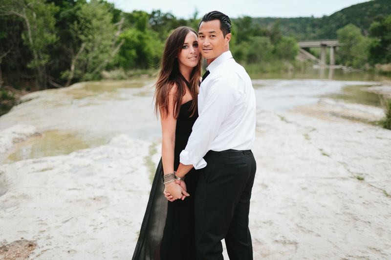 austin engagement photographer_151